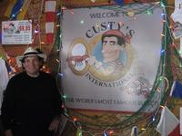 Custy's N Stonington