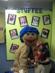 SE CT Children's Museum, Niantic