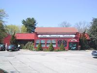 Pat's Kountry Kitchen, Old Saybrook