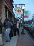 Peppe's Pizza