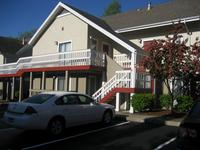 Prmier Hotel & Suites, West Haven