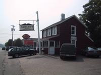 Rawley's Hot Dogs, Fairfield