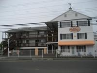 Inn at Fairfield Beach