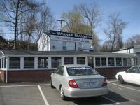Swanky Frank's, Norwalk