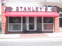 Stanley's, Central Falls
