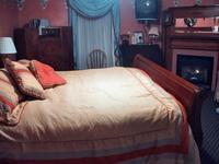 Room at Elk Forge B&B