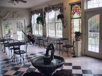 Conservatory / Breakfast Room, Elk Forge