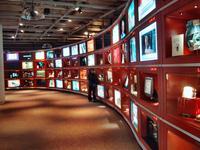 US Patent Museum