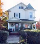 House from the Sears Catalog, Ashland