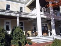 Henry Clay Inn, Ashland
