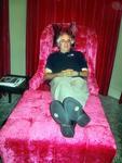 Mansion on Forsyth Park - lounger