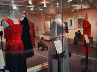 Ava Gardner Museum, Smithfield