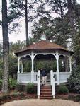 Cape Fear Botanical Gardens, Fayetteville