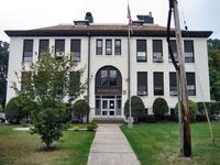 Hillburn School