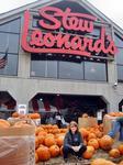 Stew Leonard\'s, Yonkers