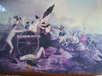 Molly Pitcher picture